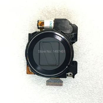 New Optical zoom lens Without CCD Repair Part For Sony DSC-W270 DSC-W290 W270 W290 Digital camera