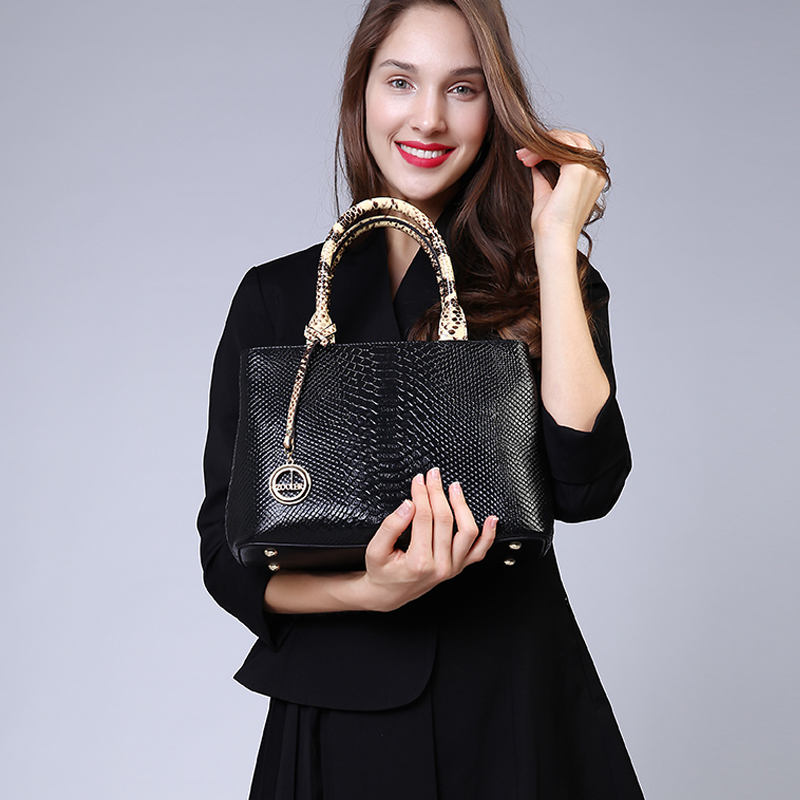 2018 NEW genuine leather bag ZOOLER woman leather bag handbags elegant woman bags #f102 woman handbags 100