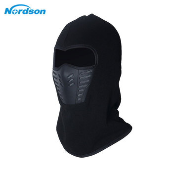 Windproof Cycling Face Mask Winter Warmer Fleece Balaclavas Motorcycle Outdoor Sport Scarf Mask Bicycle Snowboard Ski Mask face mask