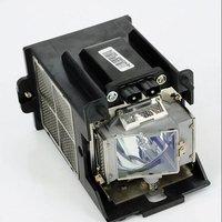 R9832752 استبدال مصباح ضوئي مع السكن ل باركو rlm w8/RLM-W8