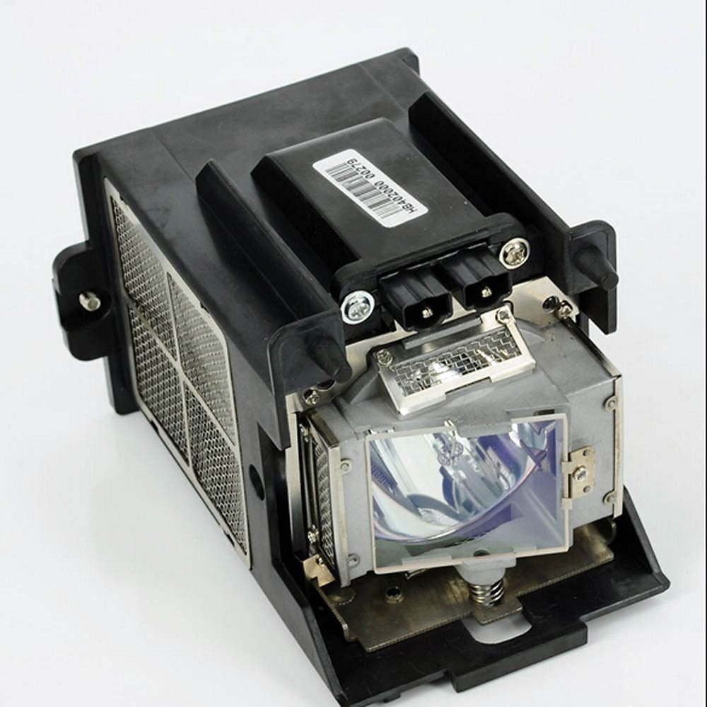 R9832752 Replacement Projector Lamp with Housing for BARCO RLM W8 / RLM-W8 free shipping compatible projector lamp with housing r9832752 for barco rlm w8