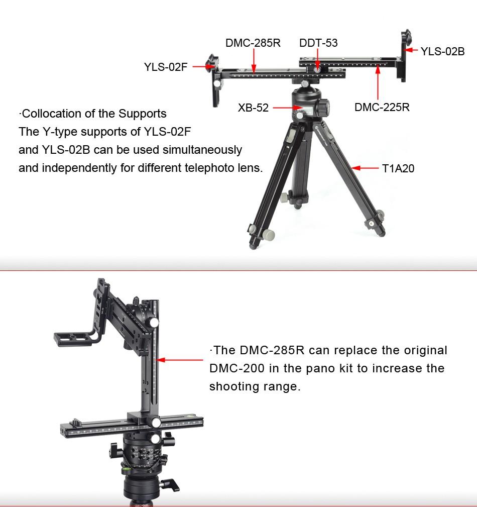 DMC-285R-EN_05