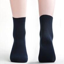 10 pairs Чистого Хлопка осень Горячие Продажа brand мужские носки случайные Высокое качество мужчины носки Сезоны 40-44 метров Бесплатная Доставка(China (Mainland))