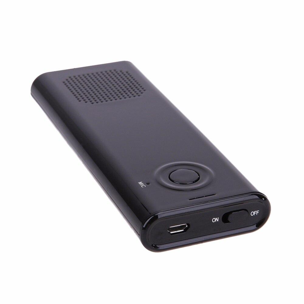 Car-styling Wireless Bluetooth Receiver Bluetooth 4.1 Handsfree Mp3 Music Receiver Auto Sun Visor Voice Control Speaker w/ Mic