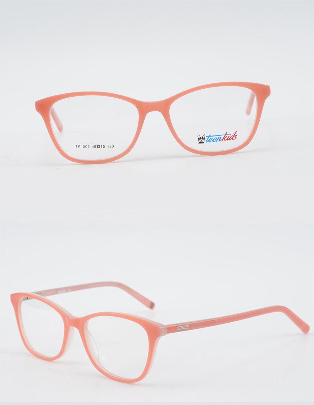 757fc71454 Kirka niños montura óptica gafas niñas y niños miopía gafas montura niños  gafas Marco de seguridad 2-12 año-