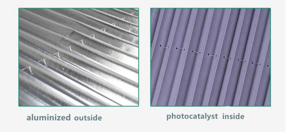 Image 5 - Car Window Sunshade Windshield Curtain Cover Sun Visor For KIA Optima KX CROSS Sportage Niro Forte RIO 4 K2 KX3 KX5 Ceed Soul-in Windshield Sunshades from Automobiles & Motorcycles
