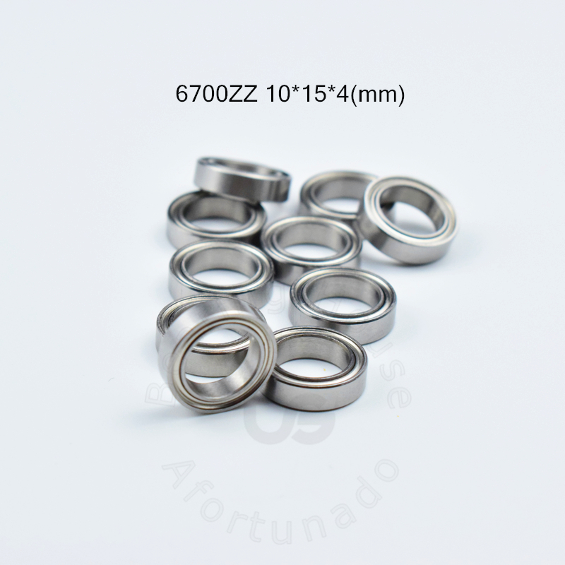 6700-6700zz-10-15-4-mm-10pieces-free-shipping-bearing-abec-5-61700z-63700zz-chrome-steel-bearing-metal-seal-bearing-61700