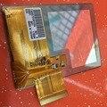 Есть запас! для Меда и MX7T LXE MX7 T ЖК-экран + сенсорный экран планшета, сканер штрих-кода ЖК-