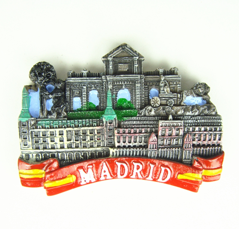 Best Spain Shopping: See reviews and photos of shops, malls & outlets in Spain on TripAdvisor.