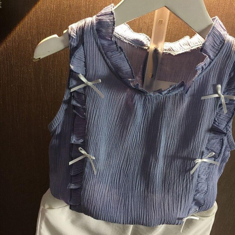 babymmclothes-clothing-set-The-new-girls-denim-vest-white-chiffon-skirt-girls-clothes-4