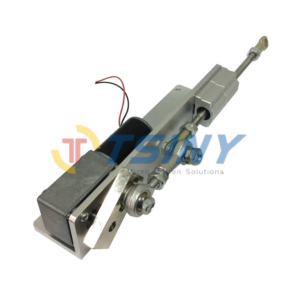 Online Buy Wholesale 12v Linear Actuator From China 12v
