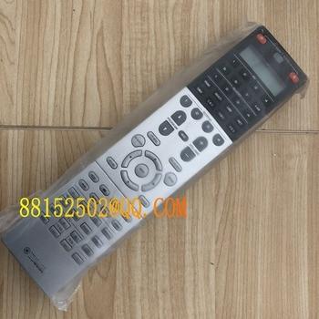 REPLACEMENT For YAMAHA RX-A2010 RX-V2071 RX-A3020 A2020 A1020 A3010 A2010 A820 A720 RX-V3075 V2075 V773 V573 remote control