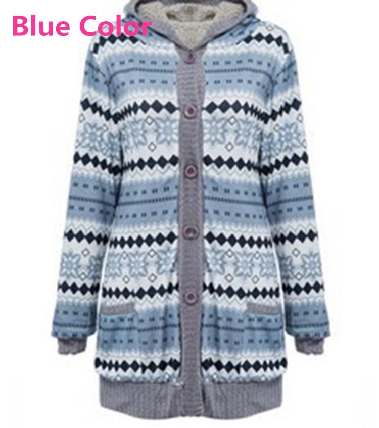 f2 Blue color