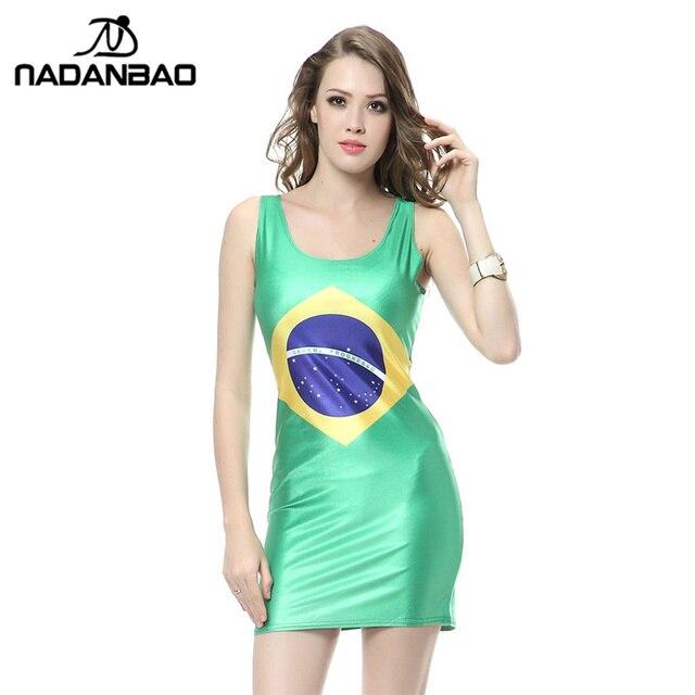 Brazilian club sexy wear