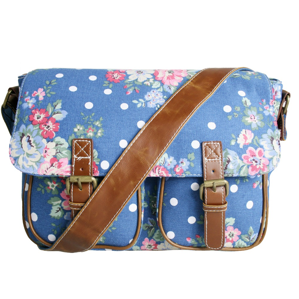 Compare Prices on Flower Book Bag- Online Shopping/Buy Low Price ...
