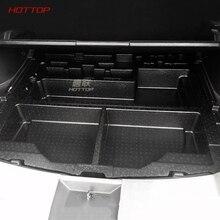 Из АБС-пластика для хранения багажа в багажник автомобиля коробка для nissan murano z52