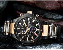 Углеродного волокна смотреть, только 199 г, Мода и мужчины часы.