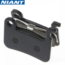 6 pair bicycle disc brake pads for Shimano XTR M665 585 595 596 535 975 966 965 800 775 765 665 601 505 5501 5500 776/ Hone for