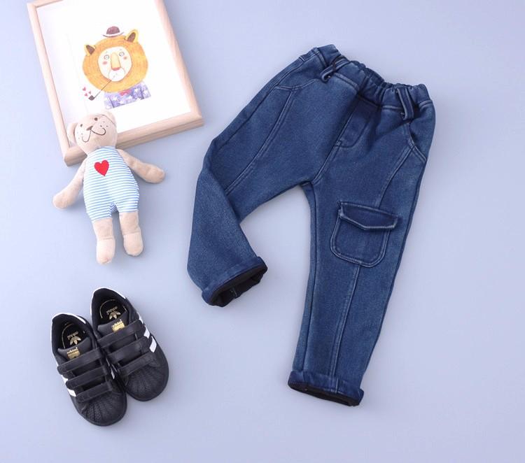 baby boy pants (12)