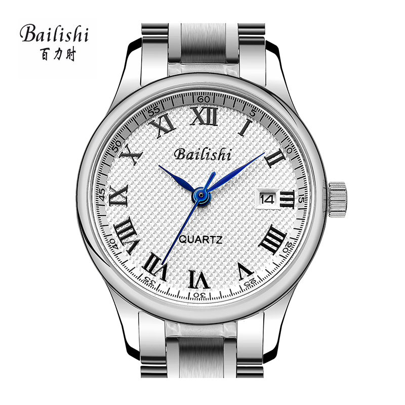 BAILISHI 2017 Fashion Business Quartz Watch WOMen Watches Top Brand Luxury Famous WristWatch Ladies Clock Relogio Masculino classic simple star women watch men top famous luxury brand quartz watch leather student watches for loves relogio feminino