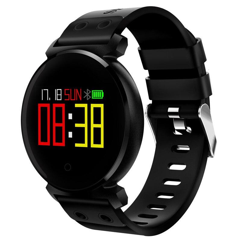 Interpad Original Bluetooth Smart Watch Electronic Wrist Watches Sport Phone Clock Smartwatch For xiaomi samsung iPhone 8 8X