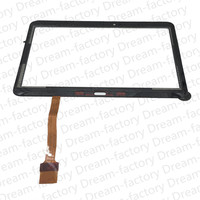 Original High Quality Touch Screen For Samsung Galaxy Tab 4 10 1 T530 T531 T535 Tablet