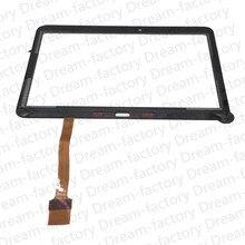Original de la Pantalla Táctil de Alta Calidad Para Samsung Galaxy tab 3 p5200 p5210 10.1 p5220 Tablet Digitalizador Del Sensor de Cristal Par Reparacion