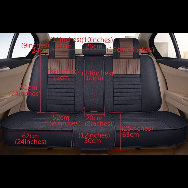 https://ae01.alicdn.com/kf/HTB1u6DDDk9WBuNjSspeq6yz5VXat/car-seat-cover-covers-interior-accessories-for-Honda-CIVIC-8-9-eg-ek-4d-5d-10th.jpg