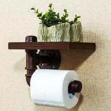 Стойка для туалетной бумаги креативная стойка полотенец коробка