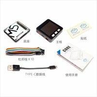 M5Stack ESP32 Development Board Suite WiFi Bluetooth Control Module