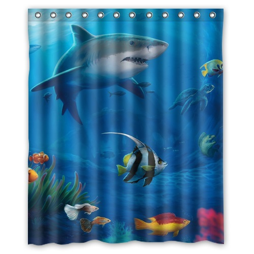 Shower Curtains Kids Reviews - Online Shopping Shower Curtains ...