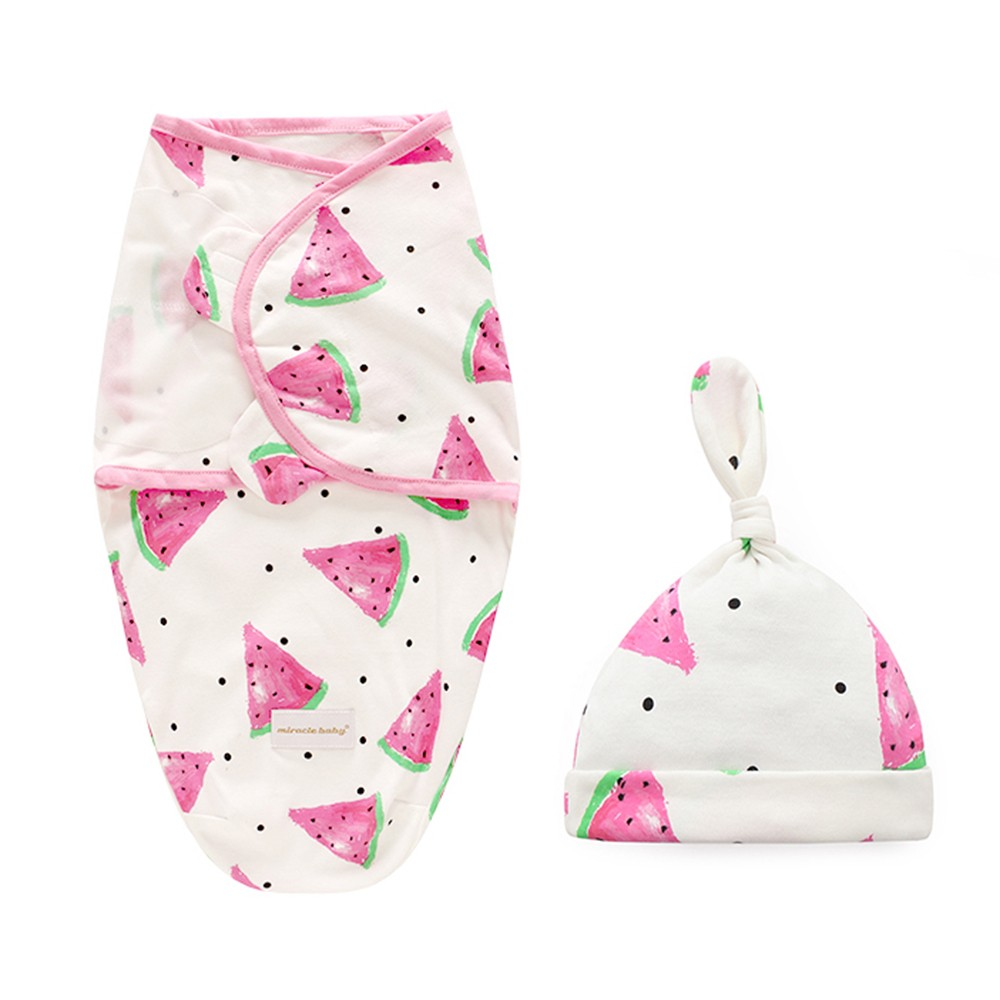 Muslin Baby Swaddle Diaper Cotton Infant Newborn Thin Baby Wrap Envelope Swaddling Swaddleme Sleep Bag Sleepsack