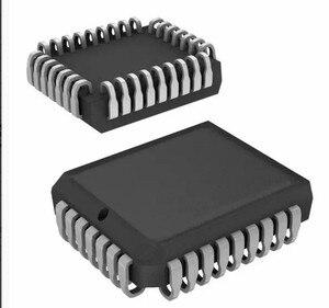 Image 2 - 10 أجزاء/وحدة AM29F010B 70JC AM29F010B AM29F010 29F010 PLCC32