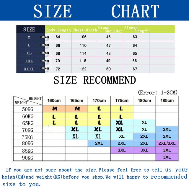 Sun Protective Clothing Spring Summer Casual Long Sleeve Thin Jacket Coat Women Men Unisex Clothing 5 Colors M-3XL 10