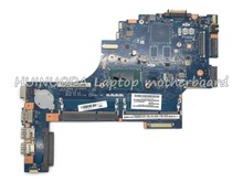 laptop mainboard for Toshiba Satellite c55t C55t-B5109 Intel i3-4005U Motherboard K000889110