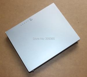"Image 5 - をアップルの Macbook Pro の 15 ""A1150 A1260 MA463 A1226 A1211 MA601 MA600 MA609 MA610 MA348G/ MA348J/A1175 MA348"