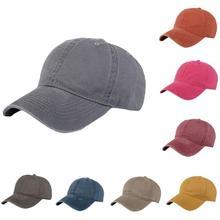 Moda hombres ajustable carta Cap Gorras sombrero negro Custom Print Hip Hop  Cap hombres o mujeres Snapback sombrero vendedor de . 766f1db4e0dd