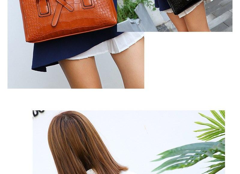 women briefcase bag female shoulder bag women handbags_10