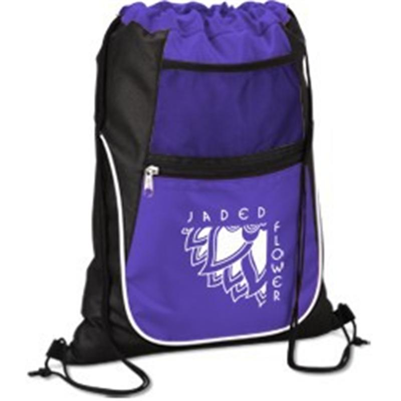 Popular Customizable Drawstring Bags-Buy Cheap Customizable ...