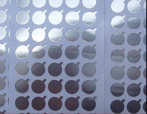 dental cosmeticos garrafa selos quimicos da boca do tubo artigo nao fa38
