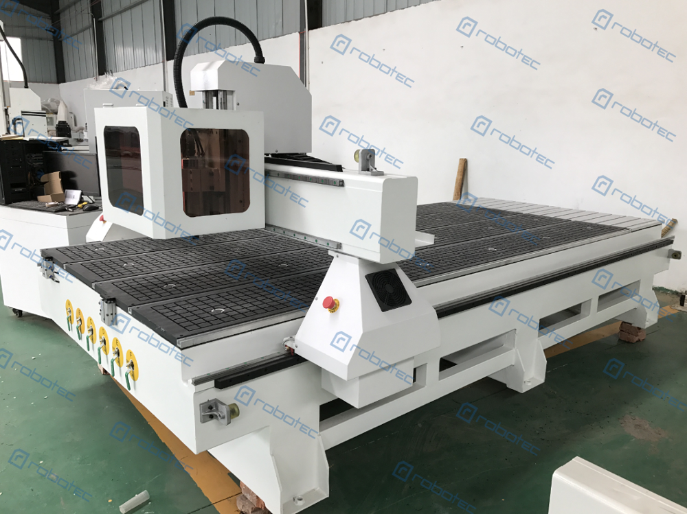 HTB1u6JvSpXXXXXCXFXX760XFXXXe - ROBOTEC CNC Wood Milling Machine 1325 Bedroom Doors Making Machinery Equipment for Small Business/Wood CNC Router with CE