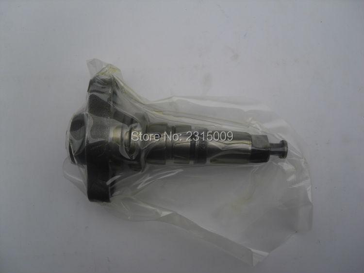 P2000 type 714 Diesel fuel Pump Plunger 1418415714 3B2