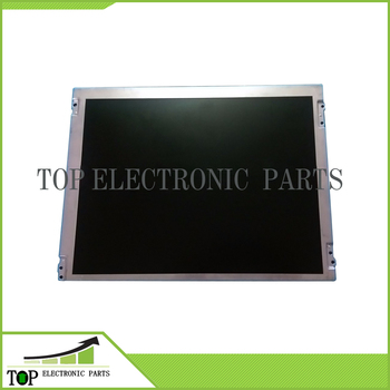 "Original for AUO G121SN01 V.3 12.1"" 800*600 TFT LCD DISPLAY PANEL G121SN01 V3 1208 Free shipping"