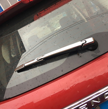 for dongfeng DFSK 580 rear wiper protect Decorative cover