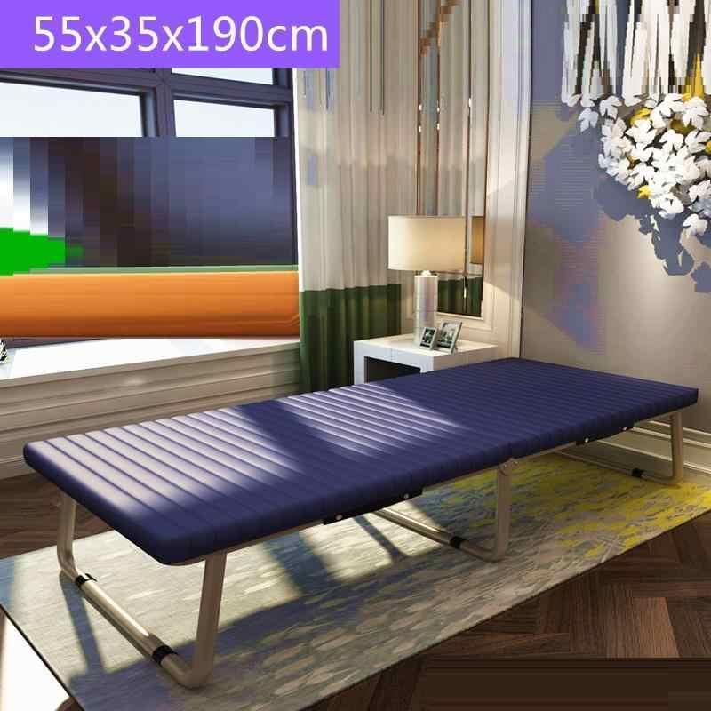 Pátio Sofá Reclinável Cadeira Cama Plegable Transat Exterieur Mobiliário de Jardim Iluminado Dobrável Chaise Lounge Cama Salão De Jardin