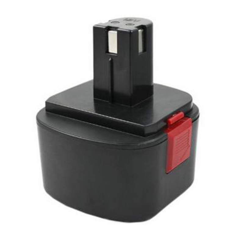 battery GRG 12A 2000mAh NI-CD LINCO 1201,LINCO 1242,LINCO 1244,218-787