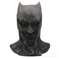 The Dark Knight BATMAN mask halloween masque horror cosplay