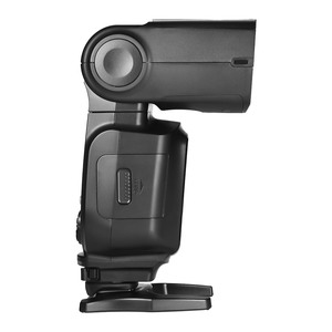 Image 4 - YONGNUO YN968N Flash Speedlite für Canon Nikon DSLR Kompatibel mit YN622N YN560 Drahtlose TTL Speedlite 1/8000 mit LED Licht