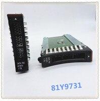 81y9730 81y9731 1 tb 7.2 k sata 2.5 polegadas 3650m4 garantir novo na caixa original. Prometeu enviar em 24 hoursv