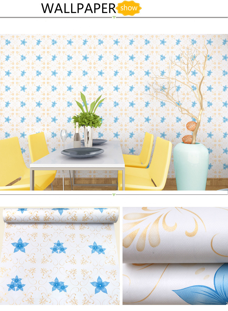 floral wallpaper (1)